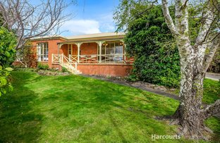 Picture of 144 Wells Parade, Blackmans Bay TAS 7052