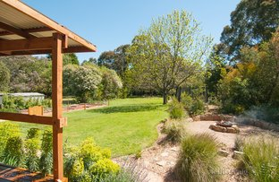 Picture of 26 Camp Street, Trentham VIC 3458