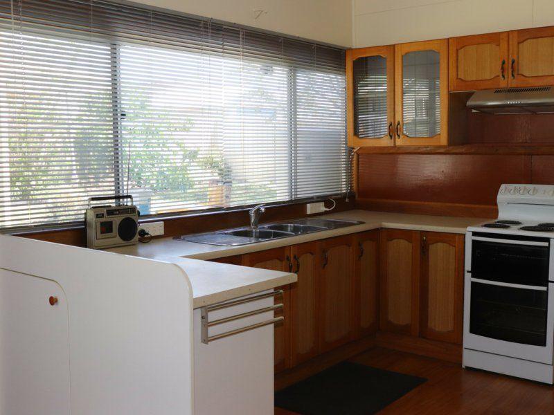50a High Street, Taree NSW 2430, Image 0