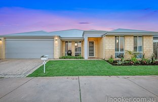 Picture of 19 Gippsland Way, Ellenbrook WA 6069