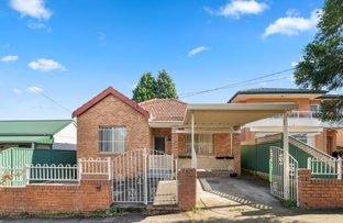 Picture of 33 Kembla Street, Croydon Park NSW 2133