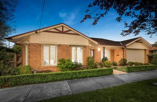 Picture of 8 Leith Road, Mac Leod VIC 3085