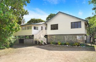 Picture of 14 Garden Street, Port Curtis QLD 4700