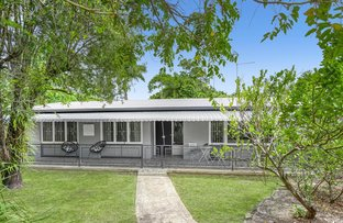 Picture of 1 Byrnes Close, Whitfield QLD 4870