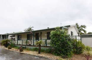 Picture of 54/157 The Springs Road, Sussex Inlet NSW 2540