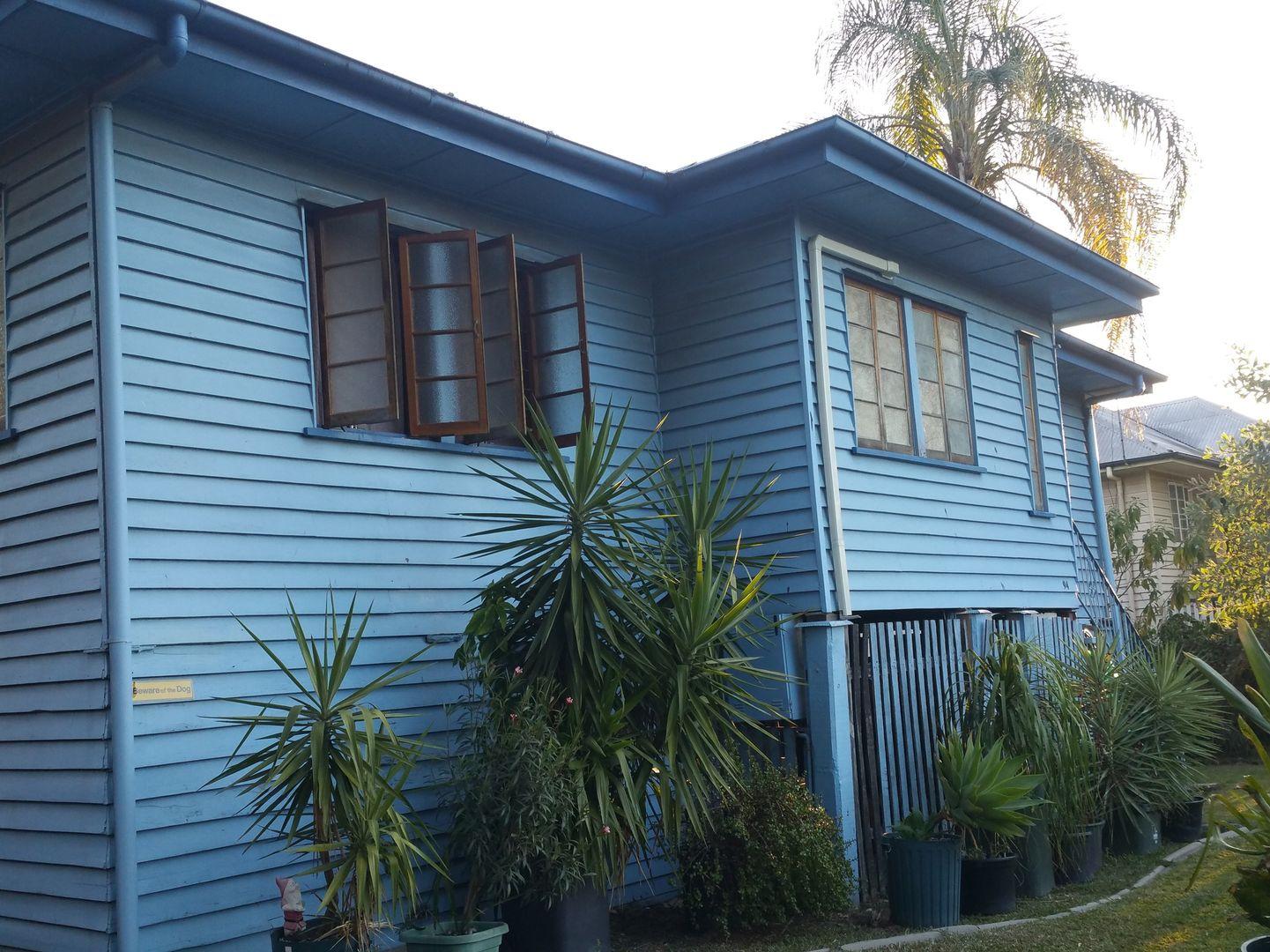94 Sherwood Road, Rocklea QLD 4106, Image 0