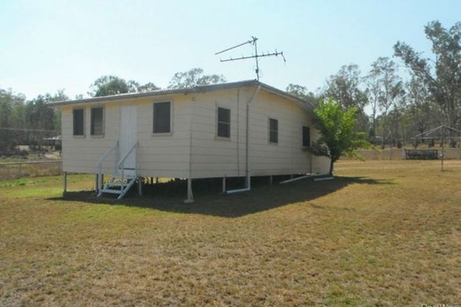 Picture of 2 Callaghan Lane, HORSE CREEK QLD 4714