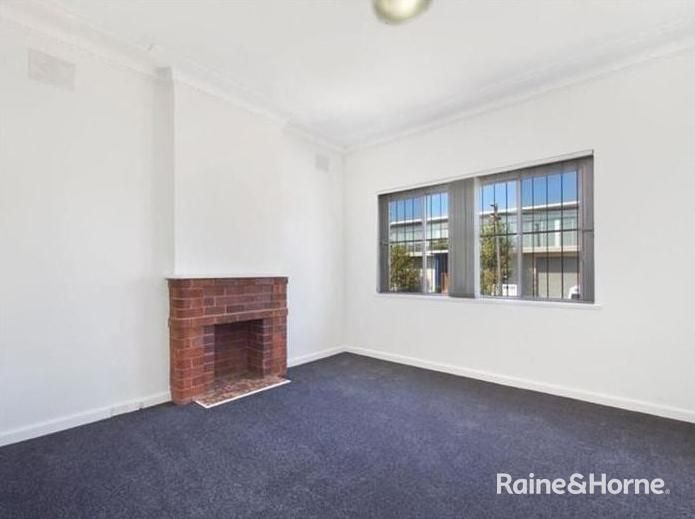 18 Perry Street, Matraville NSW 2036, Image 0