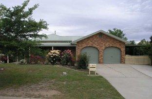 Picture of 1 Elm Way, Jerrabomberra NSW 2619