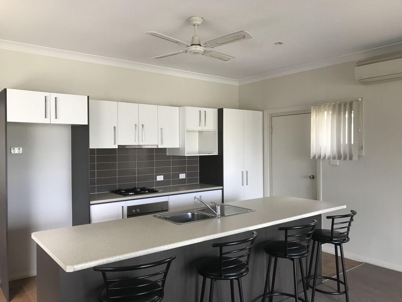 1/77 High Street, East Maitland NSW 2323, Image 2