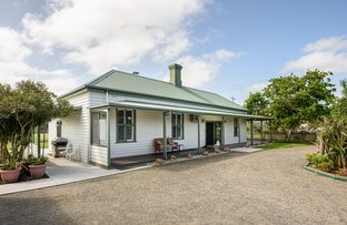 Picture of 103 Broughton St, Alberton VIC 3971