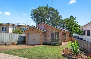 Picture of 139a Long Street, South Toowoomba QLD 4350