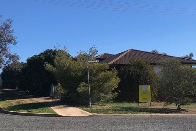 Picture of 2/22 Howard Street, PARKES NSW 2870