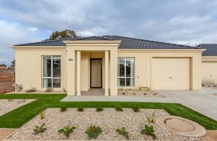 Picture of 94/168 Underbank Boulevard, Bacchus Marsh VIC 3340