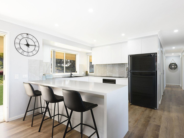 267 Ridge Road, Mudgee NSW 2850, Image 2