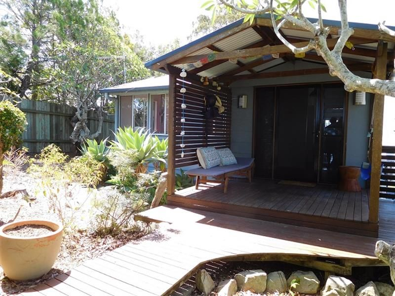 13 South Street, Woolgoolga NSW 2456, Image 0
