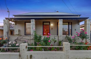 Picture of 7 Fore Street, Lake Wendouree VIC 3350