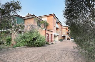 Picture of 22/36-38 Addlestone Road, Merrylands NSW 2160
