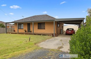 Picture of 3 Hill Street, Sunderland Bay VIC 3922