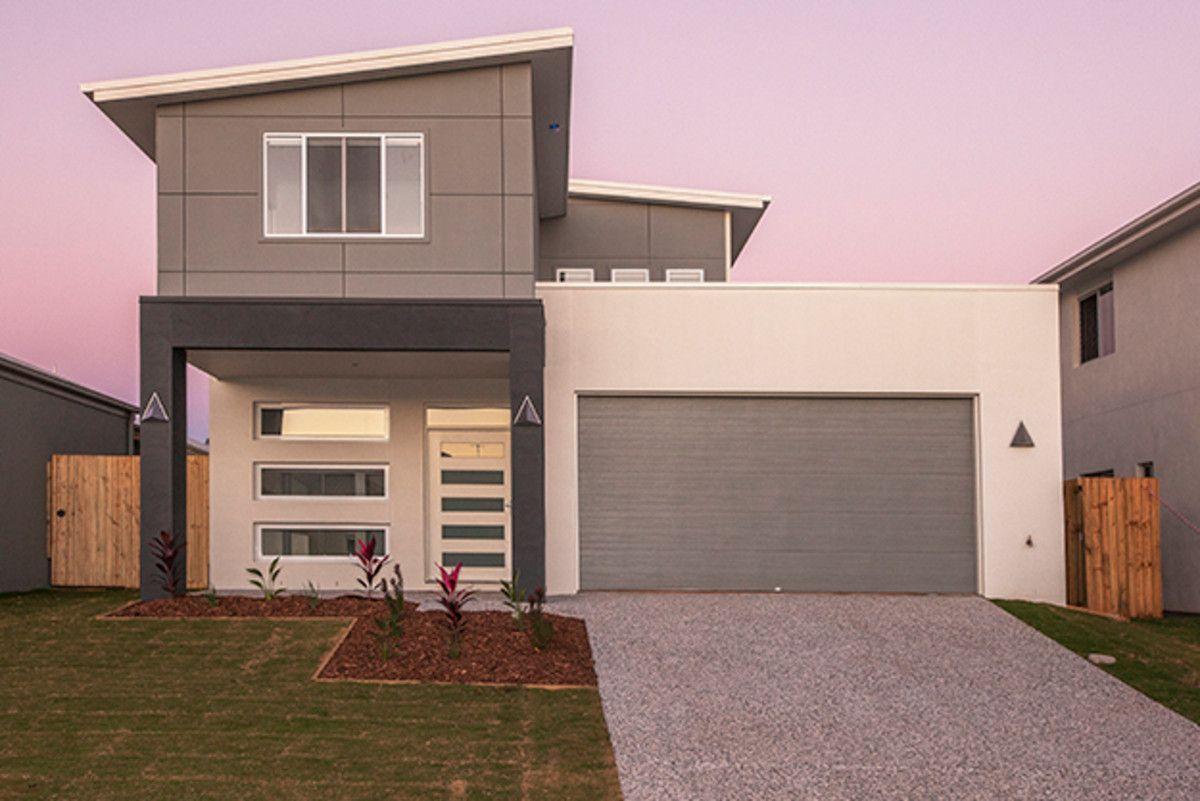 11 Poppy  Street, Thornlands QLD 4164, Image 0