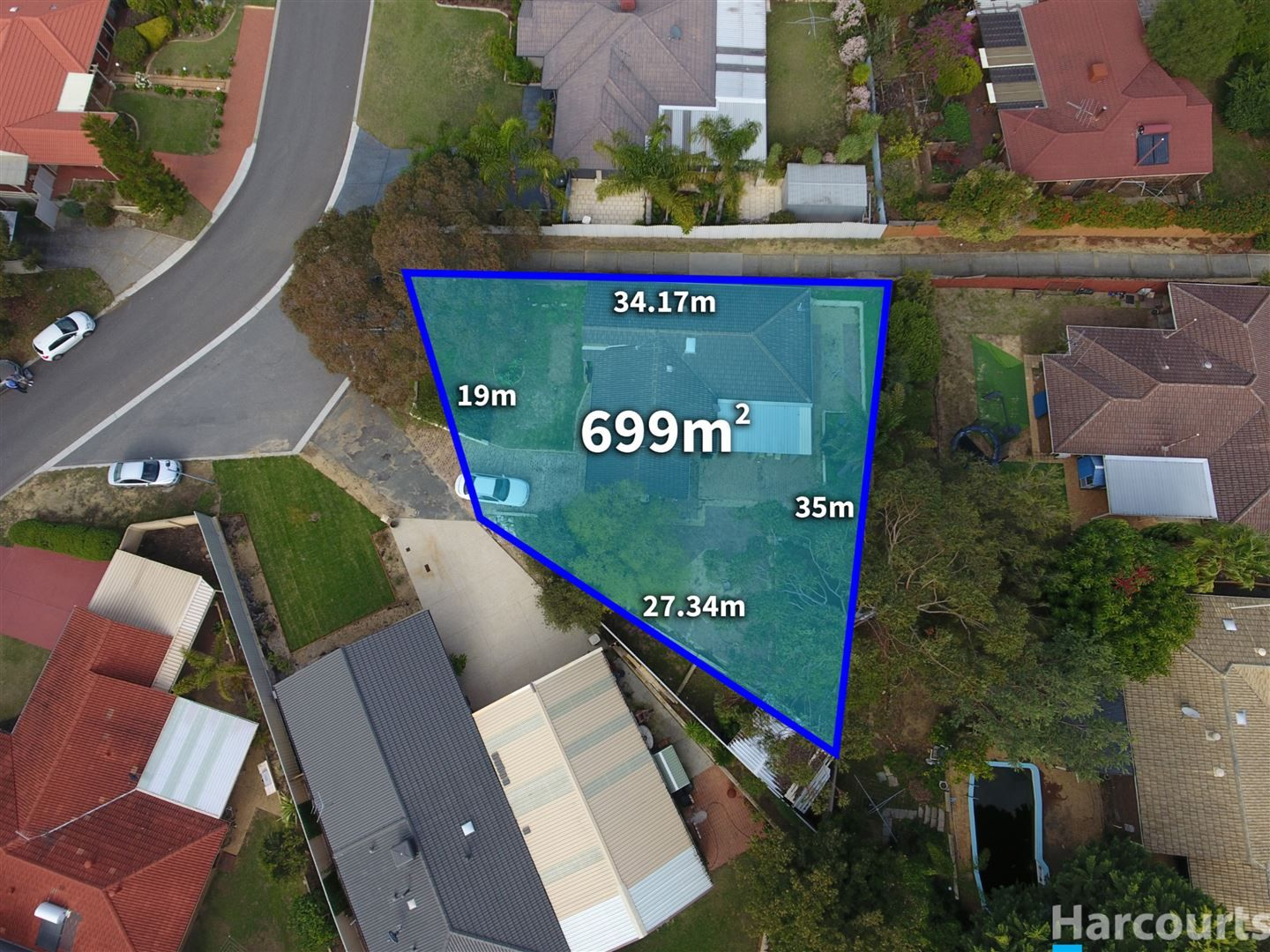 17 Garrong Close, Edgewater WA 6027, Image 2