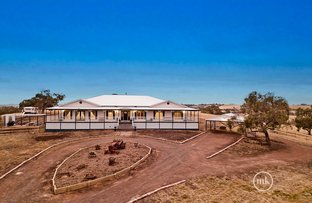 Picture of 310 Running Creek Road, Arthurs Creek VIC 3099