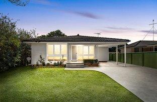Picture of 53 Valder Avenue, Richmond NSW 2753