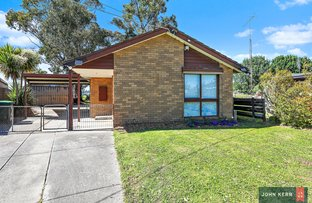 Picture of 2B Evelyn Street, Moe VIC 3825