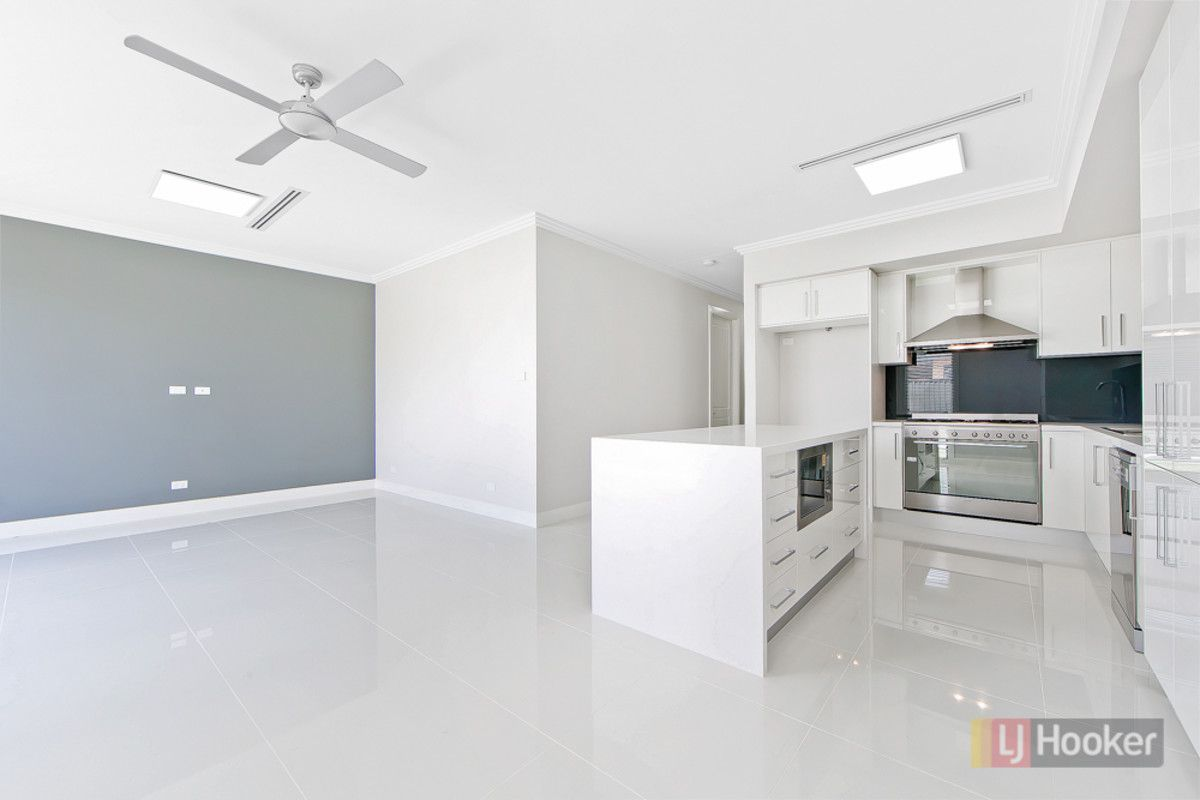 34 Schembri Street, Riverstone NSW 2765, Image 1