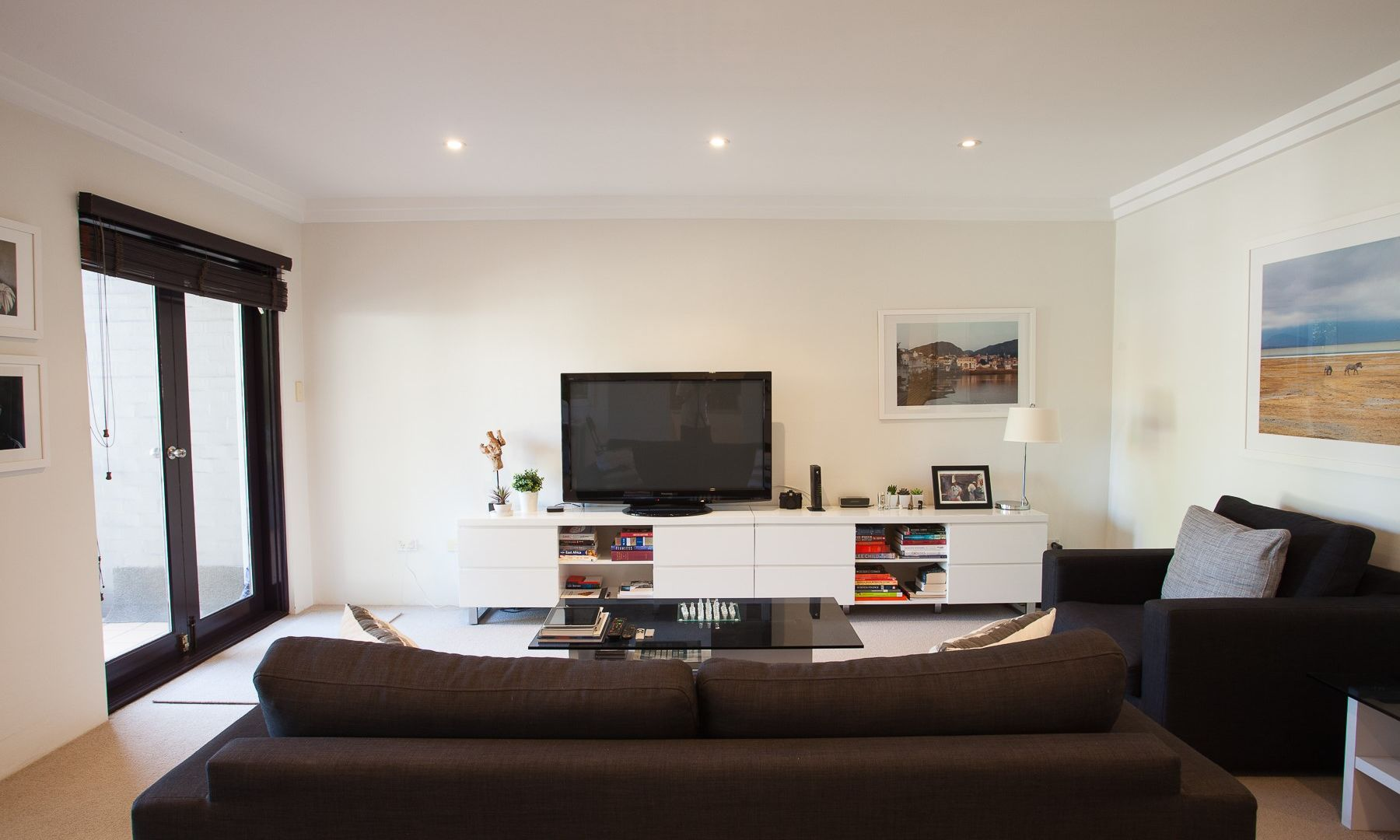 44/87-97 McLachlan Avenue, Rushcutters Bay NSW 2011, Image 1