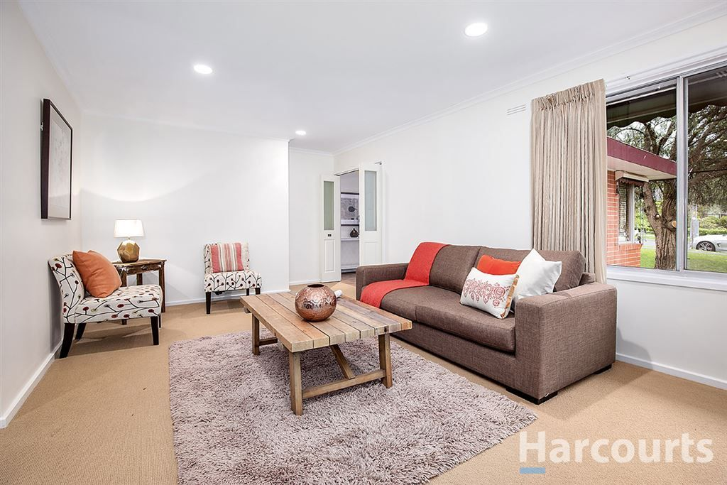 23 Baldwin Avenue, Boronia VIC 3155, Image 2