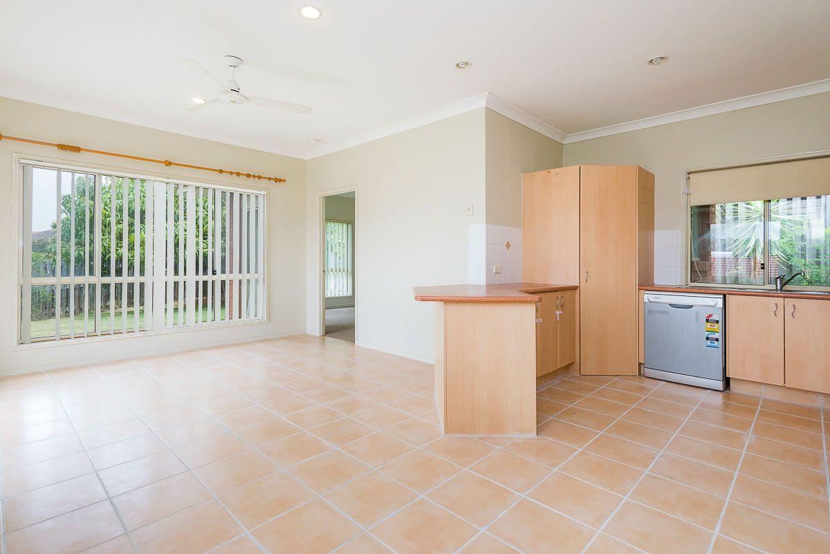12 Yaldara Street, Pacific Pines QLD 4211, Image 1