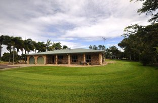 Picture of 49312 Bruce Highway, Ingham QLD 4850