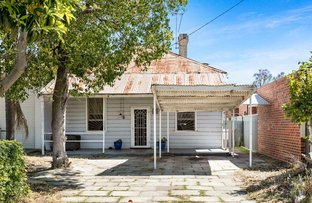Picture of 45 Seventh Avenue, Maylands WA 6051