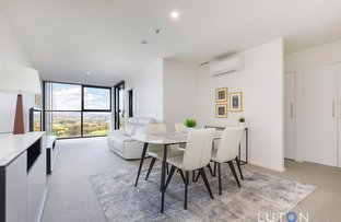 Picture of 1607/120 Eastern Valley Way, Canberra NSW 2617