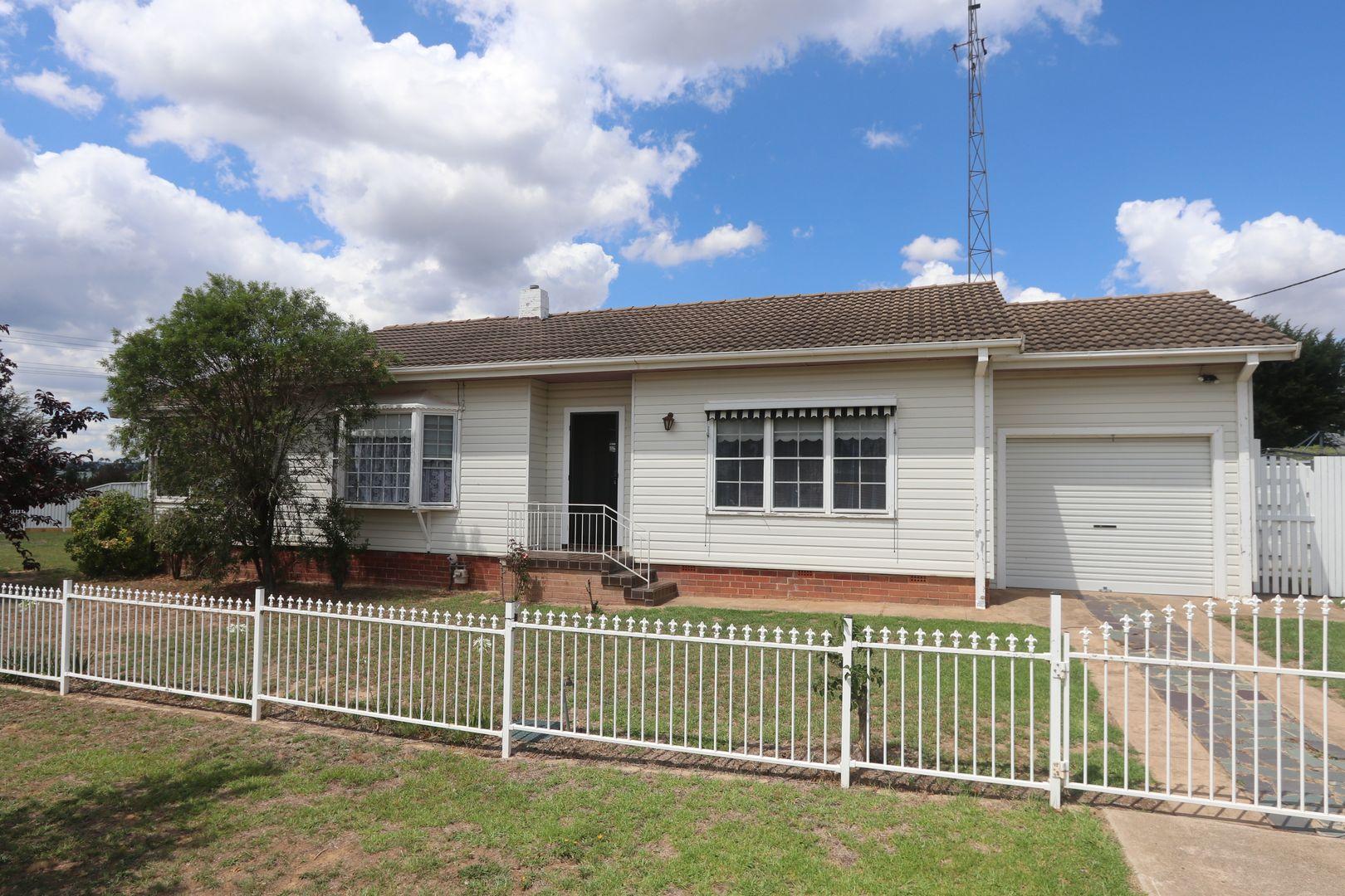 28 Mount Street, Goulburn NSW 2580, Image 0