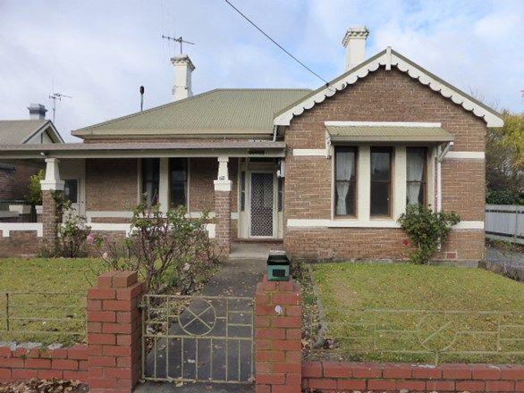 62 March Street, Orange NSW 2800, Image 0