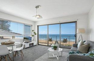 Picture of 5/149 Ocean Street, Narrabeen NSW 2101