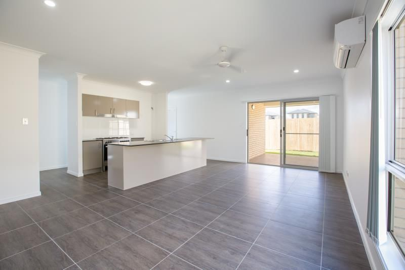 10 Hiddenvale Circuit, Yarrabilba QLD 4207, Image 1