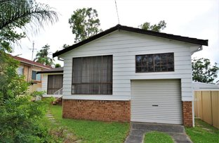 Picture of 11 Teragalin Drive, Chain Valley Bay NSW 2259