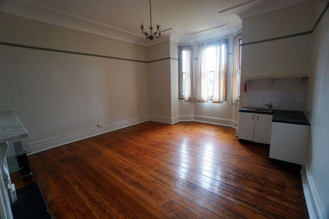 Picture of R1/64 Cambridge St, ENMORE NSW 2042