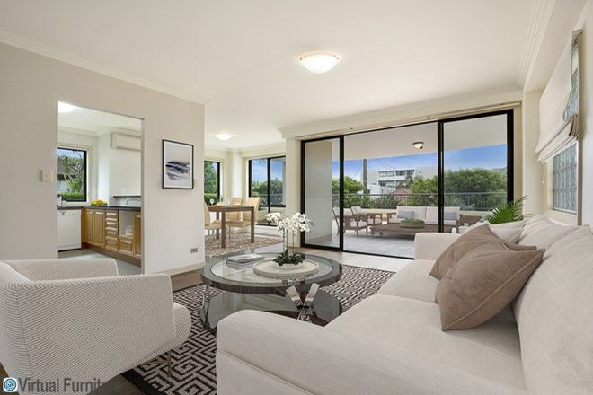 Picture of 1/9-11 Bode Avenue, NORTH WOLLONGONG NSW 2500