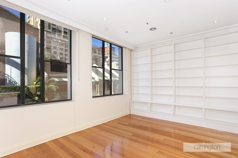 Level 2, 212/88 Dowling  Street, Woolloomooloo NSW 2011, Image 0