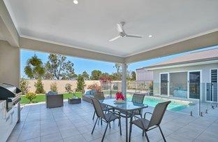 Picture of 19 Karobean Drive, Mareeba QLD 4880