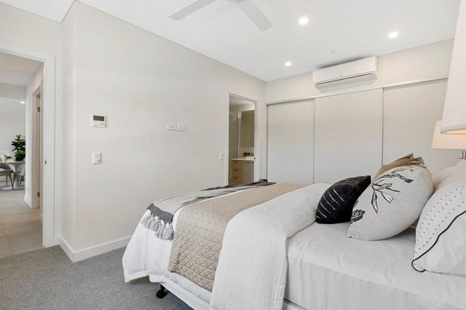 Picture of 3 REFLECTION CRESCENT, BIRTINYA, QLD 4575