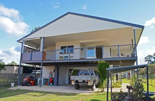 Picture of 18 James Street, Glenreagh NSW 2450