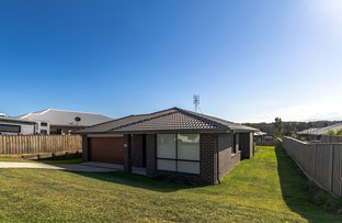 Picture of 30 TOURNAMENT STREET, Rutherford NSW 2320