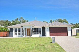 Picture of 3 Yarrabee Close, Mareeba QLD 4880