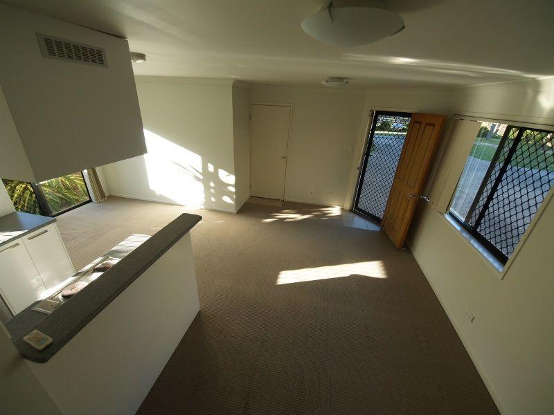 HO/30 Fleet Drive, Kippa-Ring QLD 4021, Image 1