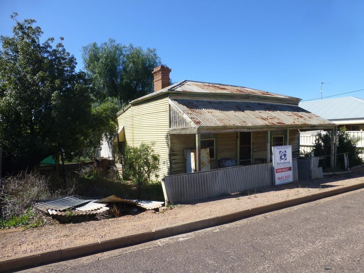 6-8 Beer Street, Port Augusta West SA 5700, Image 1